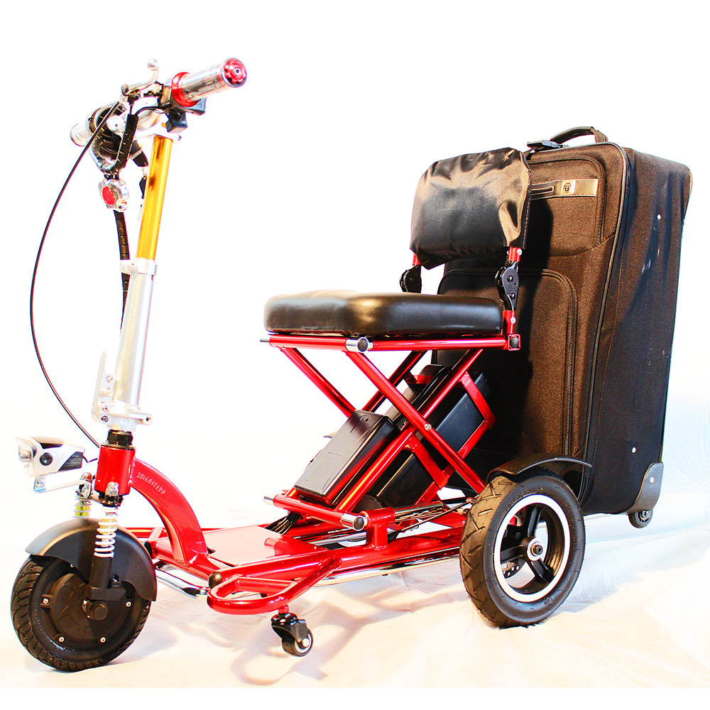Red_Scooter_with_suitcase