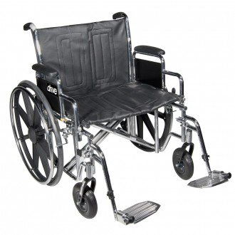 sentra-ec-heavy-duty-dual-axle-wheelchair