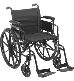 transport_bariatric_pediatric_wheelchairs