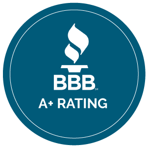 Better Business Bureau (BBB) A+ Rating | Ability Scooters
